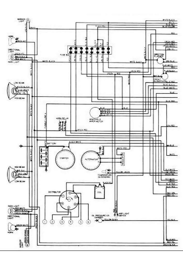 Download 2005 bmw z4 wiring diagram | Wiring Diagram 2005 Bmw Z4 Wiring Diagram roswick-marita-h7609.web.app
